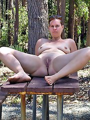 Hottest older girl hard drilled