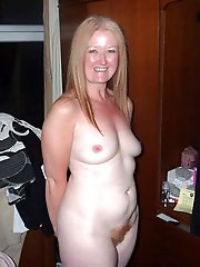 Fresh older milfs getting undressed on pictures