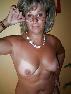 Fatty moms with huge tits exposing their hot curves
