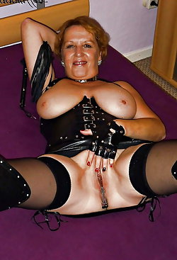 Russian mademoiselle having sex with her boyfriend