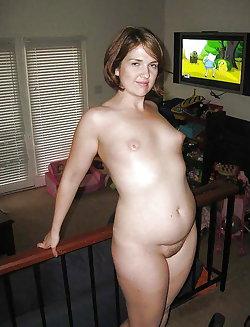 Sensational mature dames in perfect shape